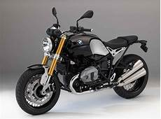 bmw retro motorrad bmw unveils the r ninet the retro standard you been waiting for with