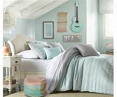 Aqua Bedroom Decorating Ideas by 20 Aqua Bedroom Ideas 2018 Decor Or Design