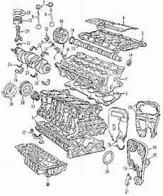 1992 volvo s40 engine diagram volvo engine diagram volvo s40 engine diagram engine diagram