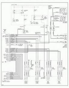 2011 dodge ram stereo wiring diagram 2003 dodge ram 2500 ecm wiring diagram wiring diagram by 2006 dodge ram cummins wiring diagram