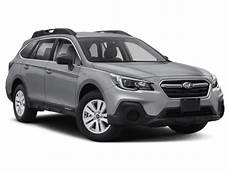 2019 subaru outback photos new 2019 subaru outback 2 5i sport utility in hilo