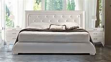letti con contenitori letti con contenitore danti divani