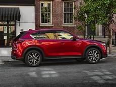 2018 mazda cx 5 road test and review autobytel