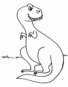 Malvorlagen Dino Unicorn Dinosaur Coloring Pages Printable Coloring Page Colouring
