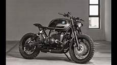 Moto Cafe Racer Subito