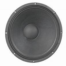 haut parleur 15 pouces eminence kappa haut parleur 15 pouces 600 w 8 ohms hp 38cm 15p prozic
