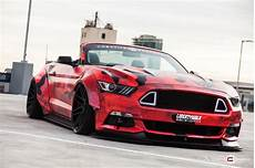 awesome 2015 ford mustang custom gt roush supercharged