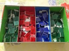 Le Petit Monde De Montessori Les Timbres