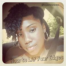 How To Style Hair Without Damaging It
