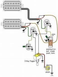 Standard Tele Wiring Diagram Telecaster Build