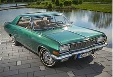 opel diplomat v8 1965 opel diplomat v8 coupe specifications photo price