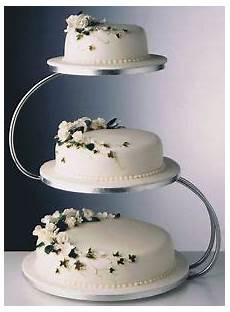 elegant s shaped 3 tier wedding cake stand new wedding cakes in 2019 tiered wedding cake