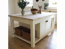 breakfast bar painted kitchen islands order online from colin spicer ideas