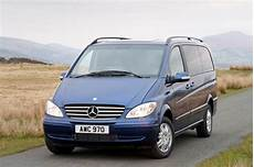 Mercedes Viano Gebraucht - mercedes viano 2004 2015 used car review car