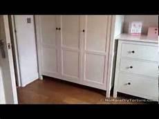 ikea kleiderschrank hemnes ikea hemnes wardrobe with 3 doors