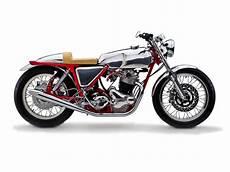 norton moto wallpapers norton motorcycles wallpapers