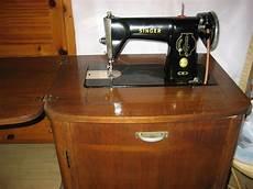 machine a coudre ancienne singer ancienne machine a coudre singer luckyfind machines 224