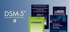 libreria cortina orari libri dsm 5 acquista su libreria cortina e risparmia