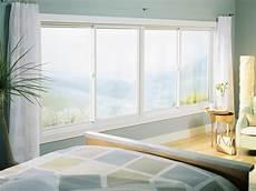 Welche Fenster Eignen Sich Am Besten F 252 R Mich Fensternorm