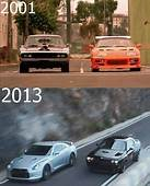 1000  Images About Fast And The Furious On Pinterest