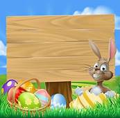 The 25  Best Easter Bunny Cartoon Ideas On Pinterest