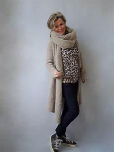 mode ab 50 leoshirt women2style