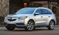 acura mdx for sale 2015 new 2015 2016 acura mdx for sale cargurus