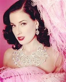 The 25 Best Lessons We Ve Learned From Dita