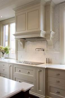 greige in the kitchen timeless kitchen kitchen design grey kitchen cabinets