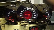 airbag deployment 1993 pontiac trans sport instrument cluster instrument cluster repair 2010 kia rondo fits kia rondo 2007 2008 oem speedo instrument