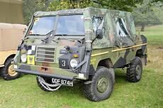 Volvo Tgb 1111
