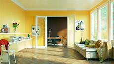 paint colors to make a small room look bigger