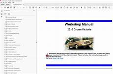 on board diagnostic system 2011 ford crown victoria navigation system 2008 ford crown victoria repair manual