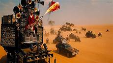 Madmax Fury Road - mad max fury road 2015 the begins 1 10