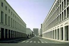 Italy S Planned Holocaust Museum Moving To Eur Mussolini