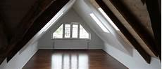 Garage Dachboden Ausbauen by Qualit 228 T Bau Gmbh Bauunternehmen F 252 R Salzburg