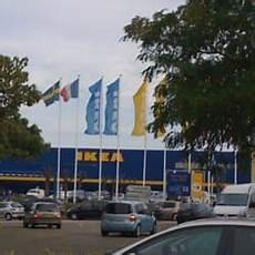 Ikea 27 Reviews Furniture Stores 425 Rue Henri