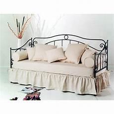divano letto ferro battuto minuetto divano letto vendita minuetto divano letto