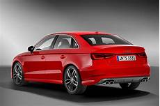 Audi A3 2015 - 2015 audi a3 reviews and rating motor trend