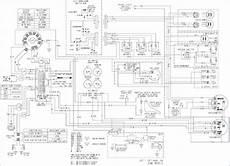 2007 Polaris Ranger 700 Xp Wiring Diagram