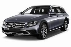 Mercedes E Klasse All Terrain Neuwagen Bis 15 Rabatt