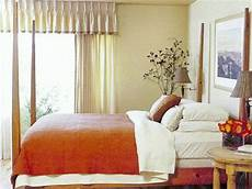 modern furniture modern bedroom curtains design ideas