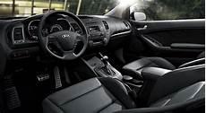 Kia Cerato Interior 2015 Kia Cerato Review Prices Specs