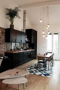 refaire appartement pas cher 56 id 233 es comment d 233 corer appartement voyez les
