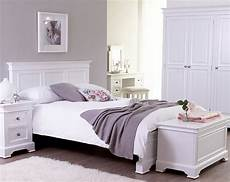 white bedroom furniture decorating white bedroom furniture 2674 bedroom ideas