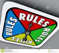 board spinner regulation compliance play