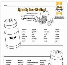 free handwriting worksheets for grade 2 21748 free revising and editing worksheets for 2nd grade writers in studentreasures