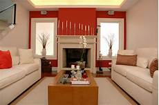 decorate your home for how to use basic design principles to decorate your home