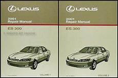 automotive repair manual 1997 lexus es user handbook search