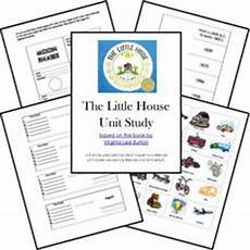 the little house by virginia lee burton lesson plans 1000 images about homeschool share lapbooks and